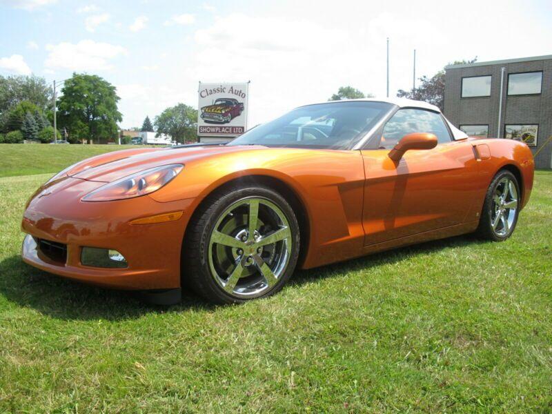 1G1YY36W695107071-2009-chevrolet-corvette