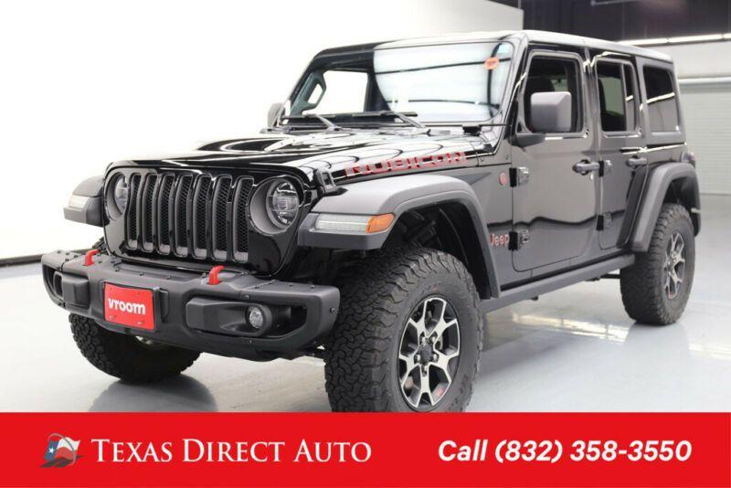 1C4HJXFG8JW283002-2018-jeep-wrangler-unlimited