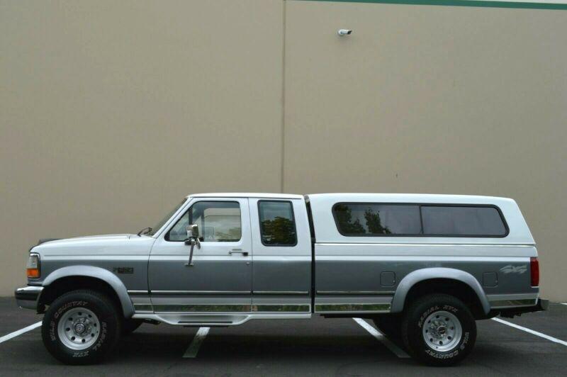 1FTHX26G0TEA38382-1996-ford-f-250
