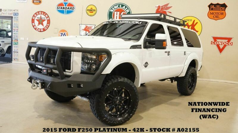 1FT7W2BTXFEA02155-2015-ford-f-250