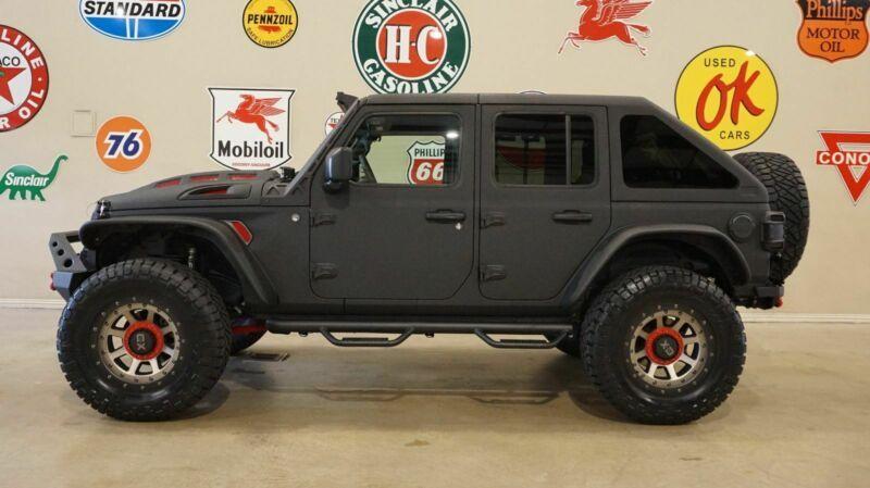 1C4HJXDG3KW660260-2019-jeep-wrangler