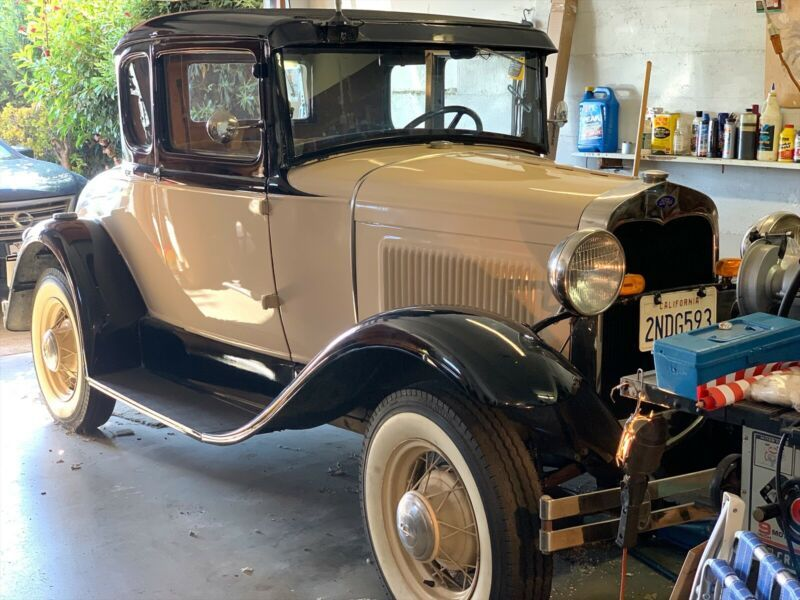 CA498781-1930-ford-model-a