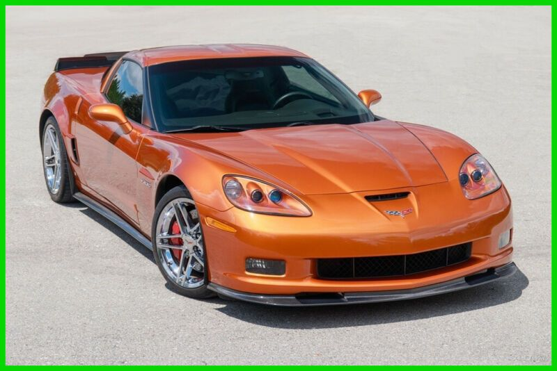 1G1YY25E485123738-2008-chevrolet-corvette