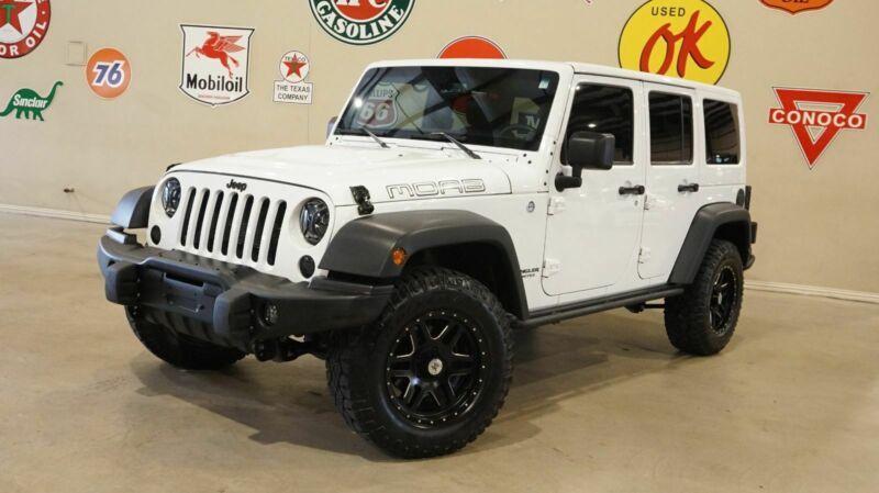 1C4HJWEG2DL596645-2013-jeep-wrangler