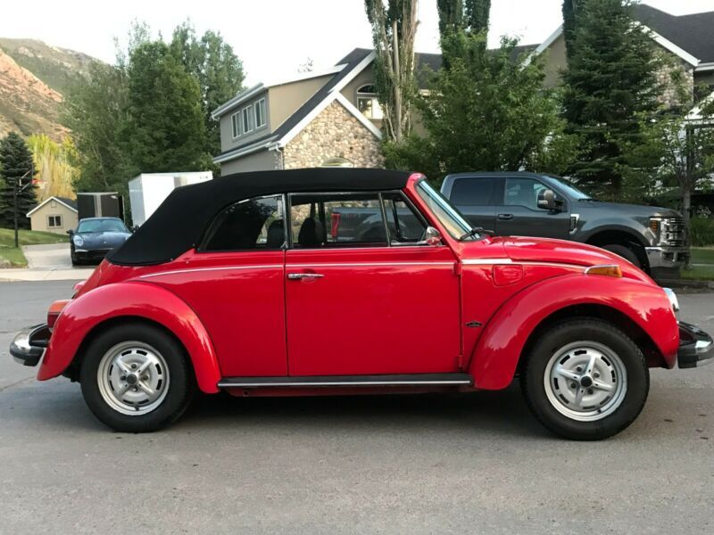 1572088414-1977-volkswagen-beetle-classic