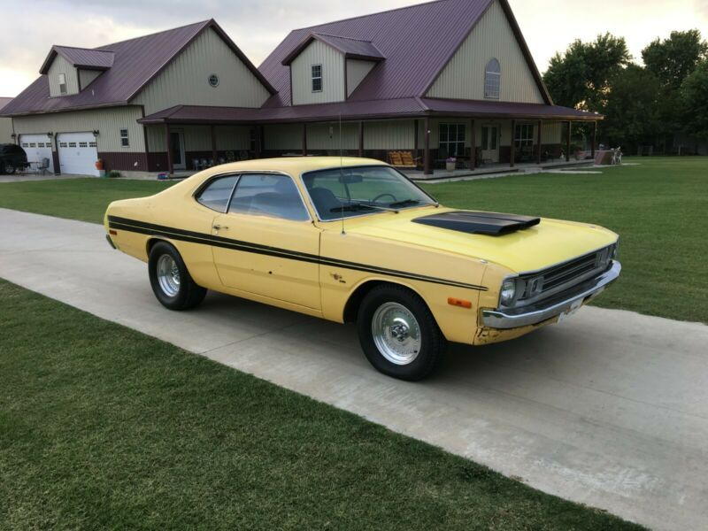 classifieds, DODGE, DART, Future sales - auction lots, list
