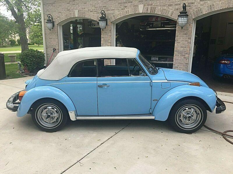 1592008425-1979-volkswagen-beetle-classic