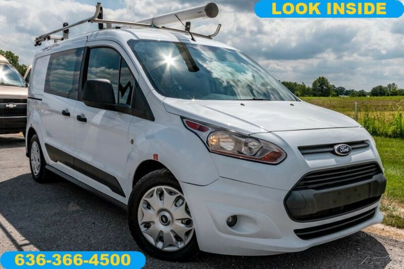 NM0LS7F76E1143392-2014-ford-transit-connect