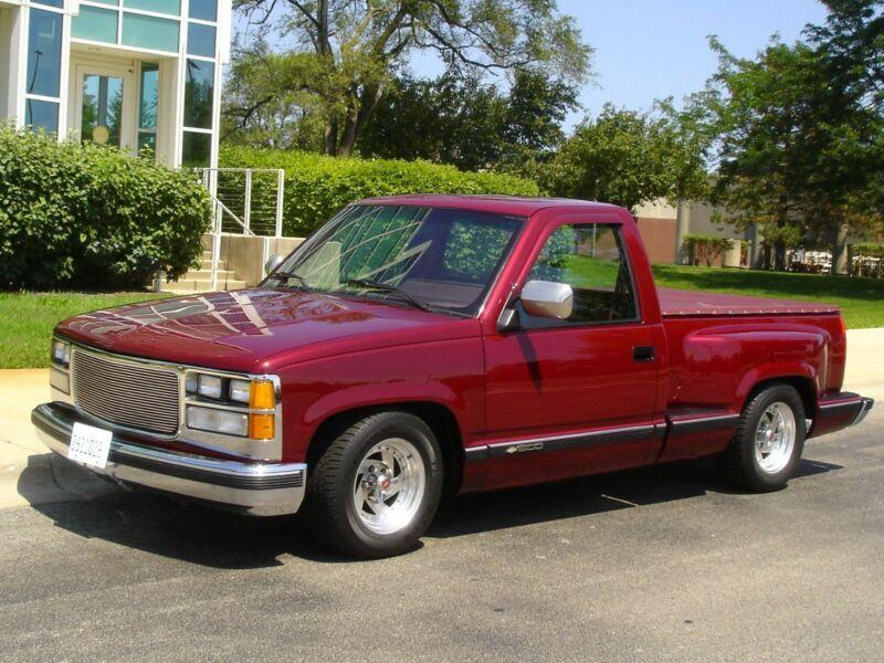 1GCDC14K6KZ149778-1989-chevrolet-ck-pickup-1500