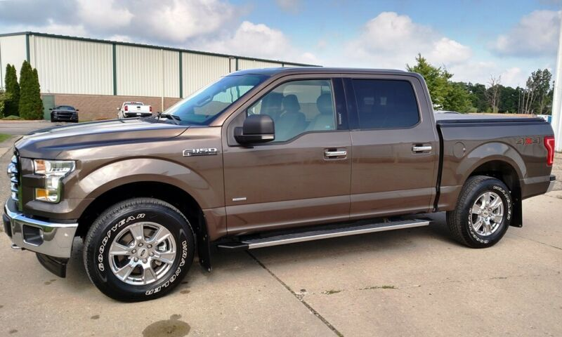 1FTEW1EP2HFB10573-2017-ford-f150-super
