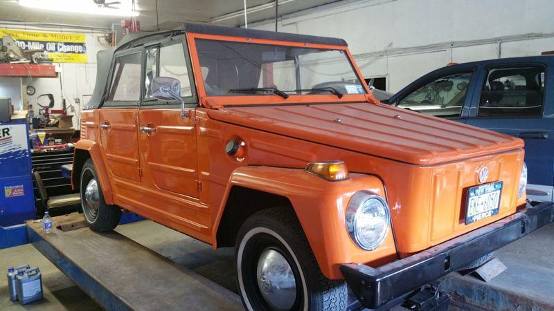 1833025752-1973-volkswagen-thing-0