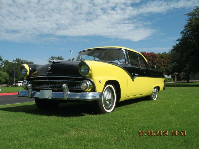 U5PV105470-1955-ford-victoria