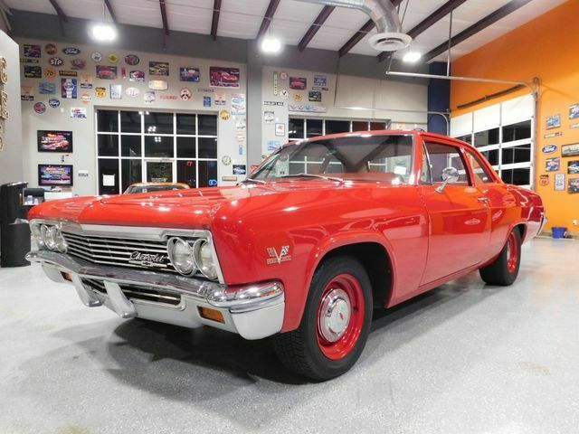 154116L200855-1966-chevrolet-other-0