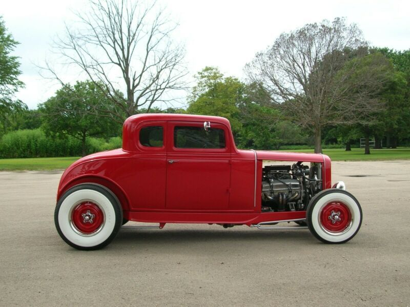 SOS313992ILL-1932-chevrolet-other
