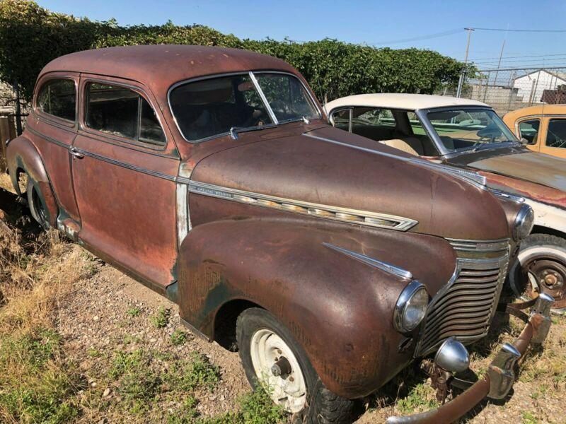 MT01457-1941-chevrolet-other-0
