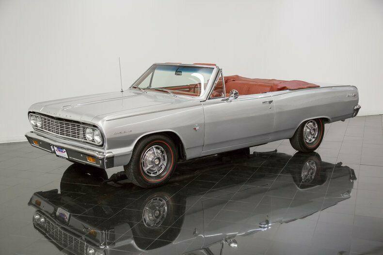 45867A140191-1964-chevrolet-malibu-chevelle-ss454-convertible