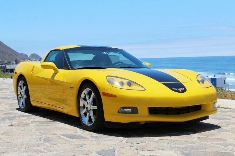 1G1YY26WX85129924-2008-chevrolet-corvette