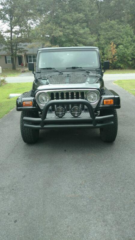 1J4FA49S51P355896-2001-jeep-wrangler