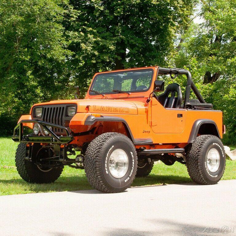 2BCCV8140HB531256-1987-jeep-wrangler