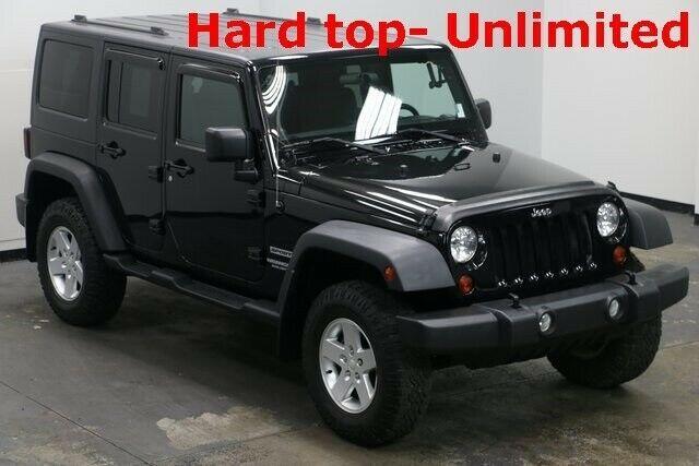 1J4BA3H18BL567685-2011-jeep-wrangler-unlimited