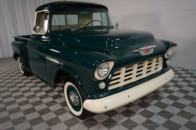 M255T04922-1955-chevrolet-other-pickups