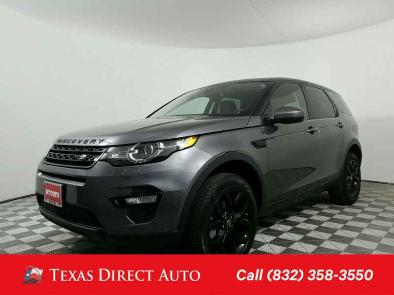 SALCR2BGXGH621243-2016-land-rover-discovery-sport