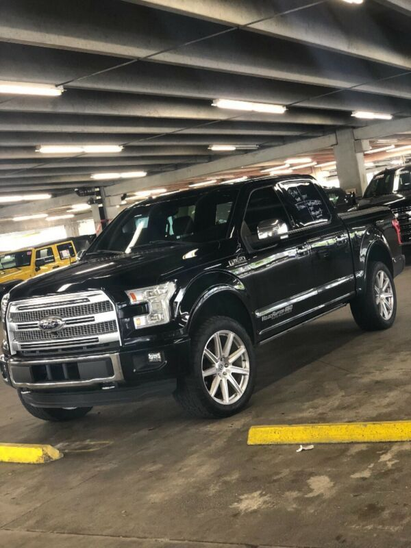 1FTEW1EF9GFB25819-2016-ford-f-150