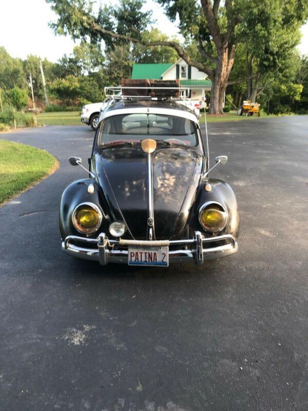 3026611-1960-volkswagen-beetle-classic