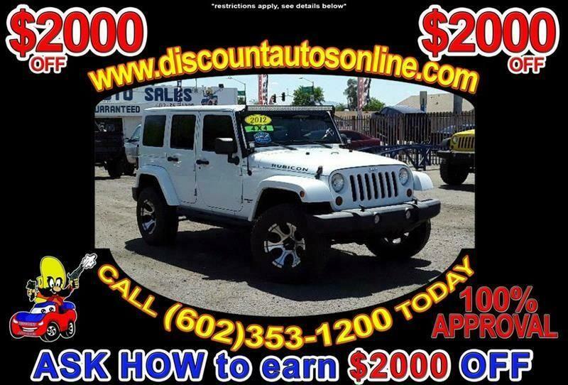 1C4HJWFG9CL112841-2012-jeep-wrangler-unlimited