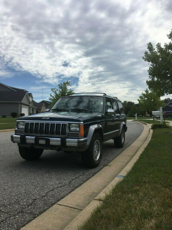 1J4FJ78S3TL225127-1996-jeep-cherokee