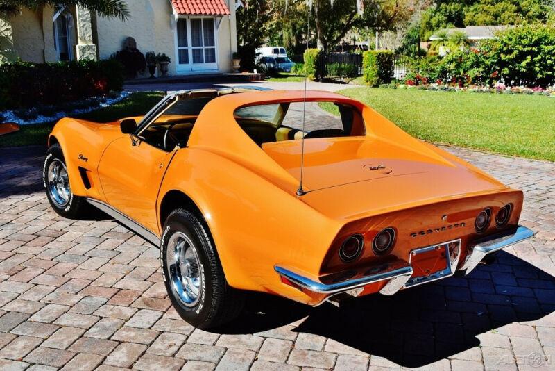 1Z37Z3S420885-1973-chevrolet-corvette