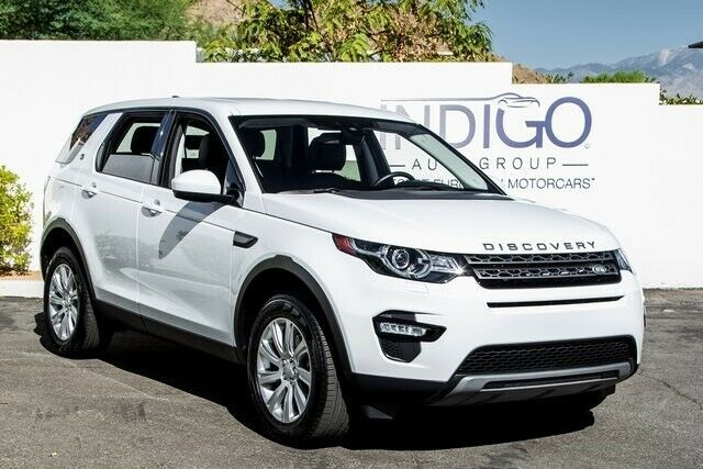 SALCP2RX0JH758176-2018-land-rover-discovery-sport