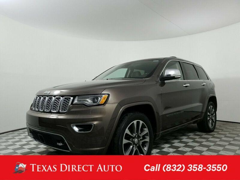 1C4RJECG1HC838283-2017-jeep-grand-cherokee