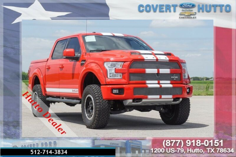 1FTEW1EF6GFC07930-2016-ford-f-150
