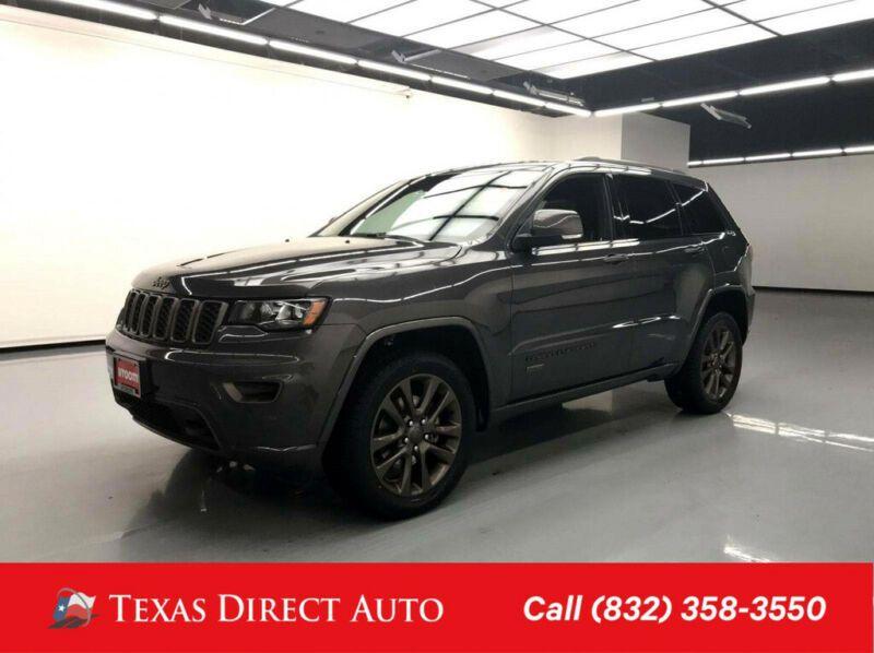 1C4RJFBG7HC647023-2017-jeep-grand-cherokee