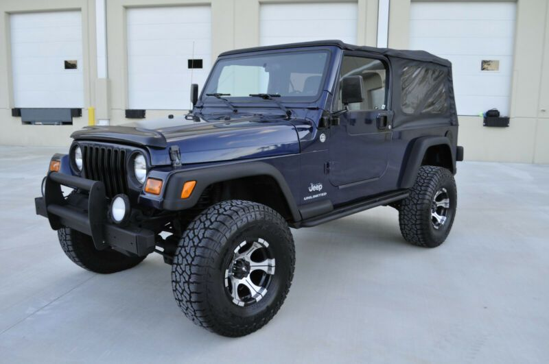 1J4FA44S76P704331-2006-jeep-wrangler