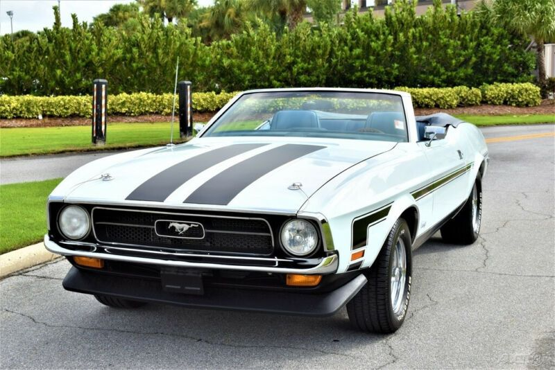1F03F177856-1971-ford-mustang