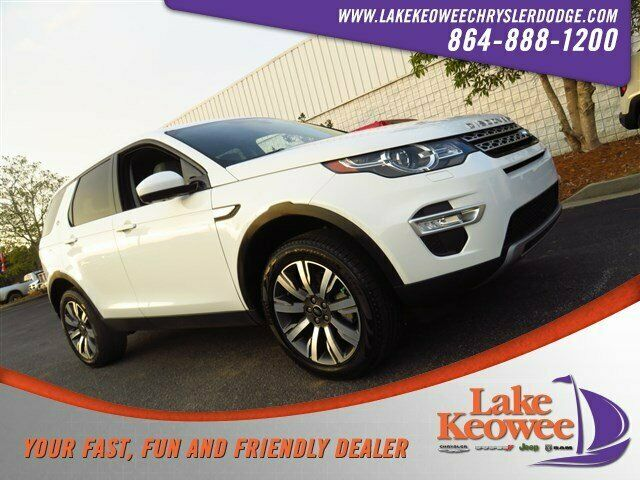SALCT2BG6HH696895-2017-land-rover-discovery-sport