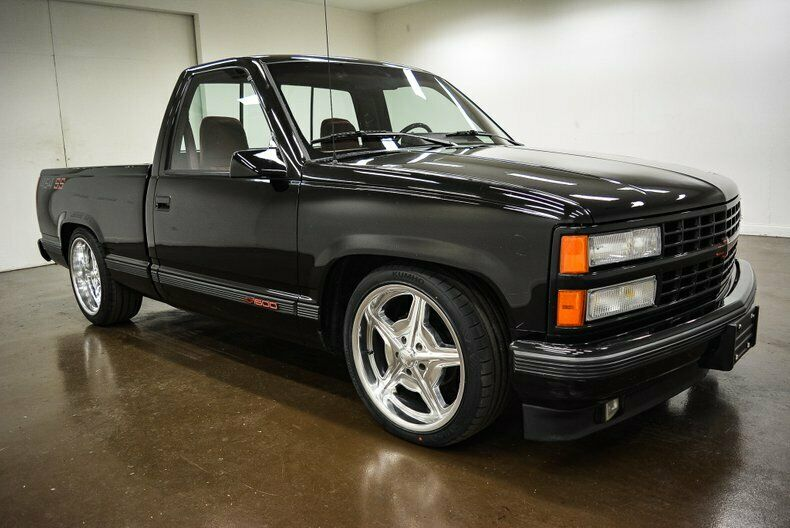 1GCDC14N8LZ243947-1990-chevrolet-other-pickups