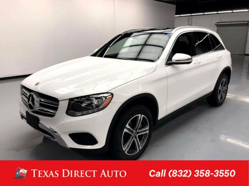 WDC0G4KB0JF433232-2018-mercedes-benz-glc-300