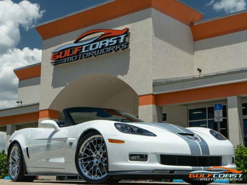 1G1Y73DE0D5700267-2013-chevrolet-corvette