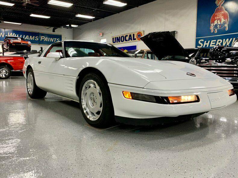 1G1YY23P8N5119854-1992-chevrolet-corvette