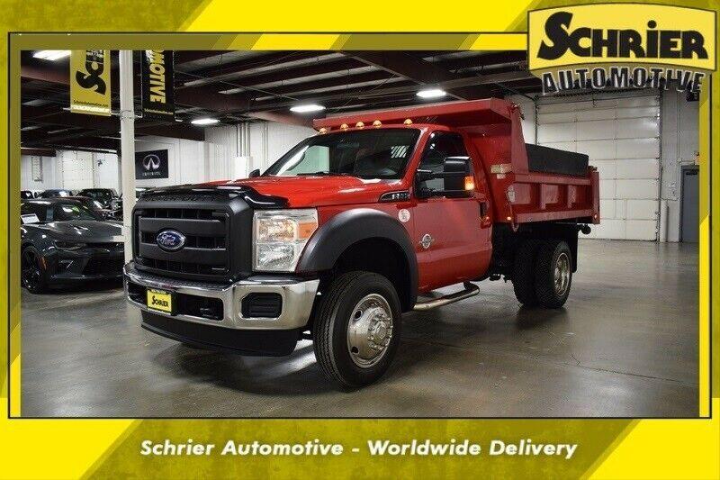 1FDUF5HT2BEB78005-2011-ford-super-duty-f-550-drw