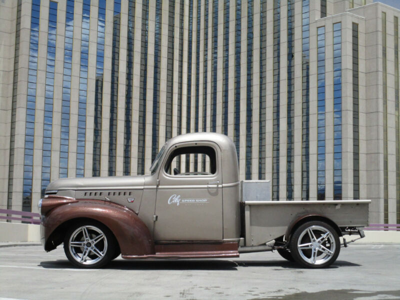 DAA162472-1946-chevrolet-other-pickups