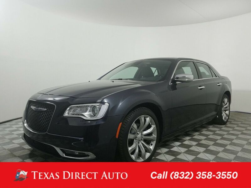 2C3CCAEG6JH324359-2018-chrysler-300