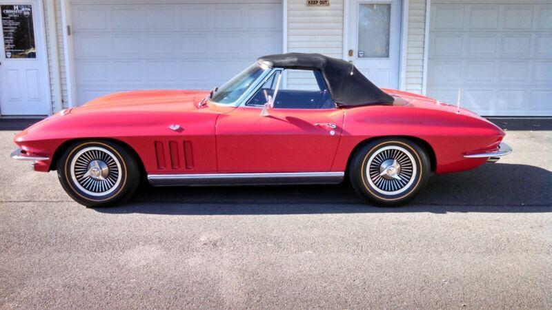194676S119805-1966-chevrolet-corvette