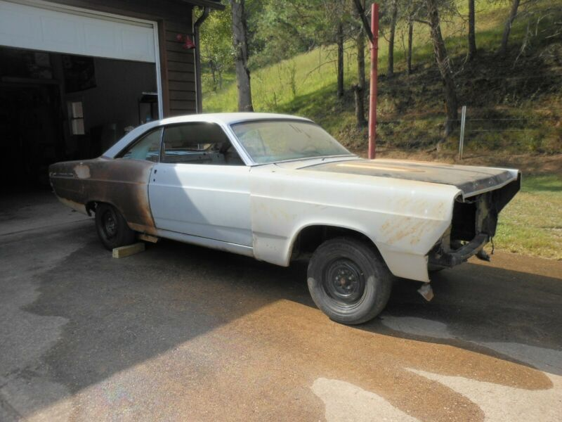 7A42S117136-1967-ford-fairlane