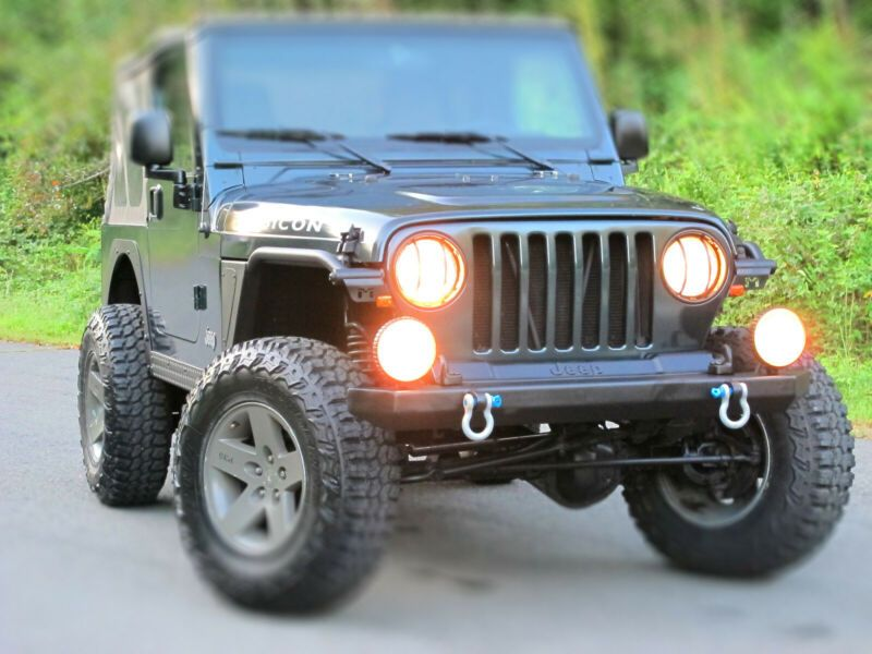 1J4FA69S85P323977-2005-jeep-wrangler
