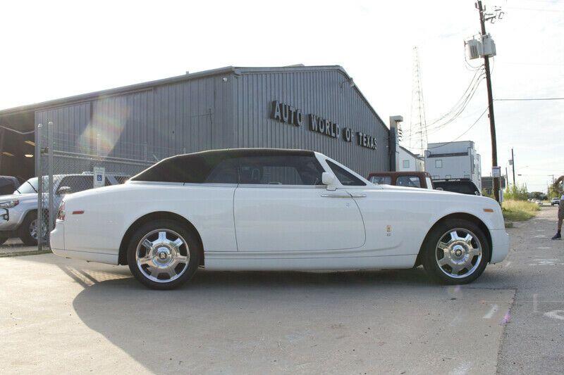 SCA2D68509UX16216-2009-rolls-royce-phantom-coupe