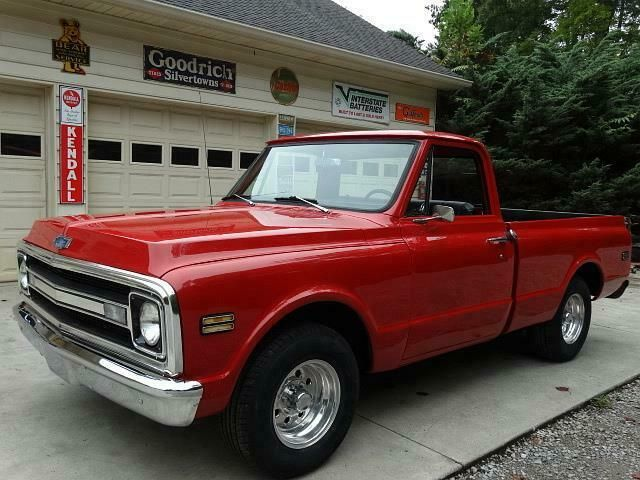 CE140A144159-1970-chevrolet-other-pickups-0